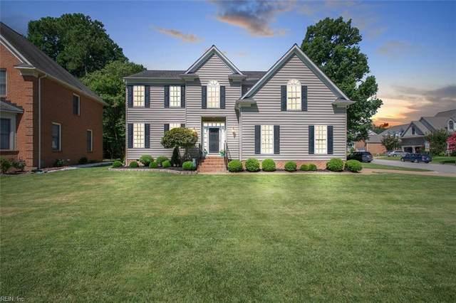 200 Blevins Rn, York County, VA 23693 (#10390064) :: Crescas Real Estate