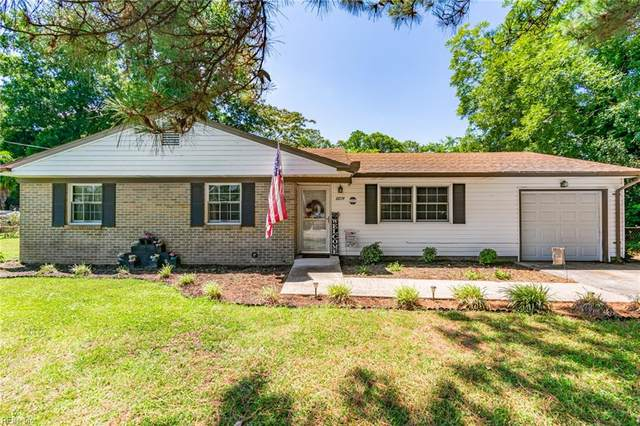 2729 S Nansemond Dr, Suffolk, VA 23435 (#10390076) :: The Kris Weaver Real Estate Team