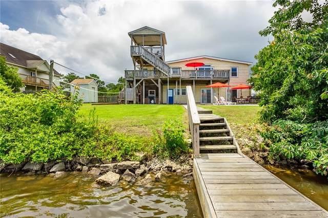 2904 Wood Duck Dr, Virginia Beach, VA 23456 (#10390110) :: Rocket Real Estate