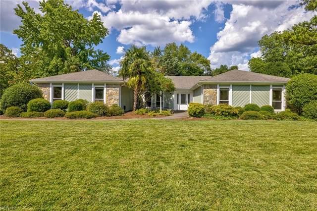 2512 Consolvo Dr, Virginia Beach, VA 23454 (#10390127) :: The Kris Weaver Real Estate Team