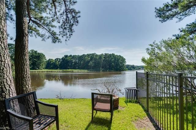 151 Circle Ct, Norfolk, VA 23503 (#10390158) :: Berkshire Hathaway HomeServices Towne Realty