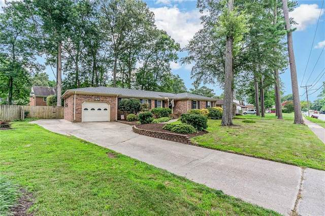 4113 Terry Dr, Chesapeake, VA 23321 (#10390182) :: The Kris Weaver Real Estate Team