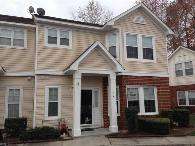 521 Track Xing, Chesapeake, VA 23320 (#10390184) :: Rocket Real Estate