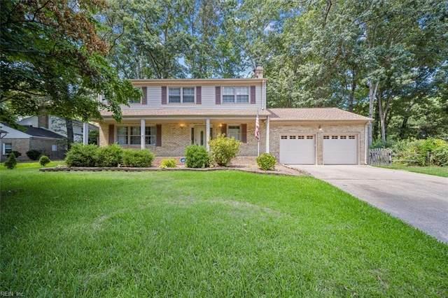 6404 Depaul Cir, Virginia Beach, VA 23464 (#10390220) :: Avalon Real Estate