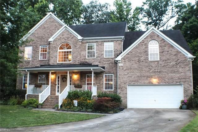 3002 Jib Ct, Suffolk, VA 23435 (#10390256) :: Avalon Real Estate
