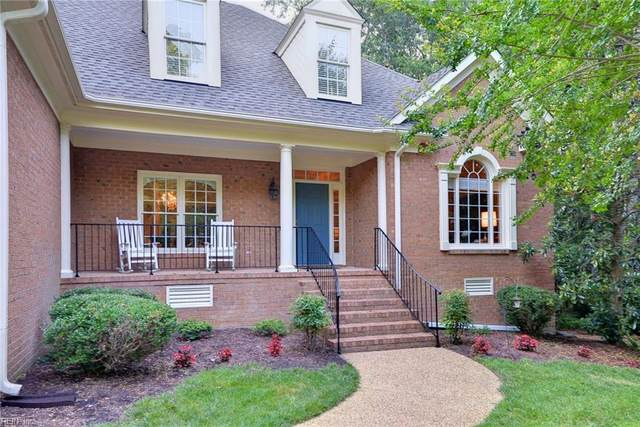 7 Popeley Ct, James City County, VA 23188 (#10390283) :: Crescas Real Estate