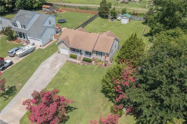 1091 Washington Dr, Chesapeake, VA 23322 (#10390329) :: Berkshire Hathaway HomeServices Towne Realty