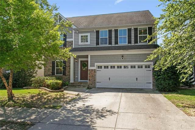 3312 Geddy Ter, James City County, VA 23168 (#10390340) :: Berkshire Hathaway HomeServices Towne Realty