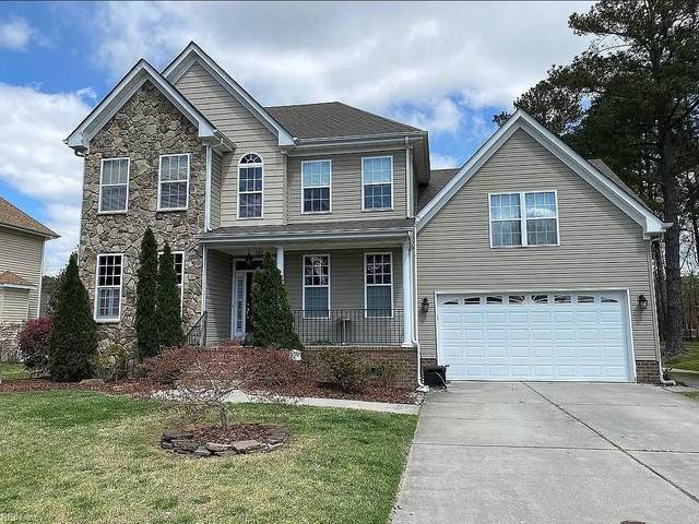 640 Butterfly Dr, Chesapeake, VA 23322 (#10390342) :: Judy Reed Realty