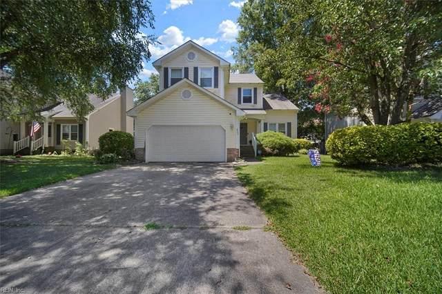 833 Needlerush Ct, Chesapeake, VA 23320 (#10390344) :: The Bell Tower Real Estate Team