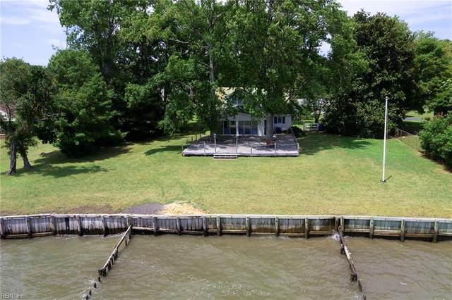 8960 Cook Dr, Gloucester County, VA 23072 (#10390398) :: Avalon Real Estate