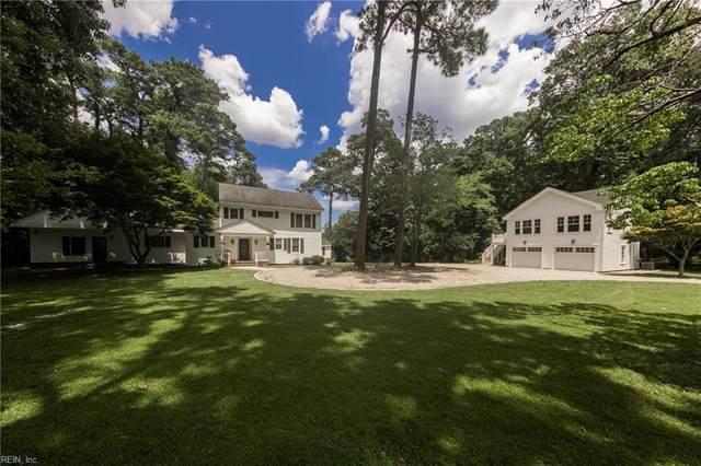 3980 Richardson Rd, Virginia Beach, VA 23455 (#10390406) :: Berkshire Hathaway HomeServices Towne Realty
