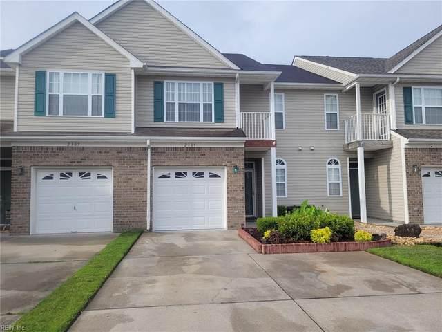 2309 Bizzone Cir, Virginia Beach, VA 23464 (#10390421) :: Crescas Real Estate