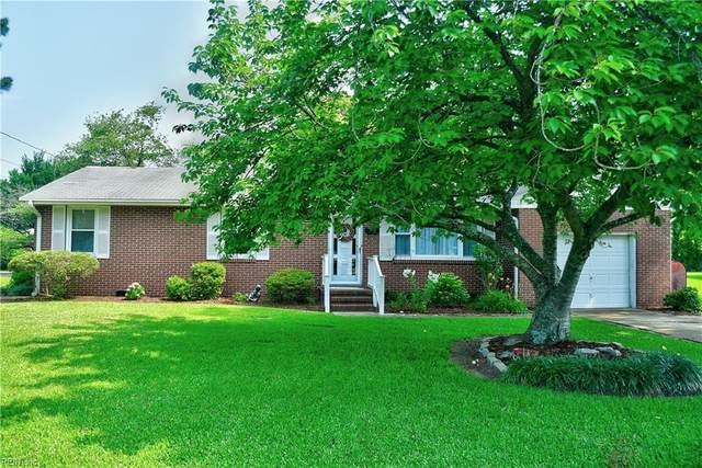 1004 Hobbs Rd, Virginia Beach, VA 23464 (#10390456) :: Rocket Real Estate