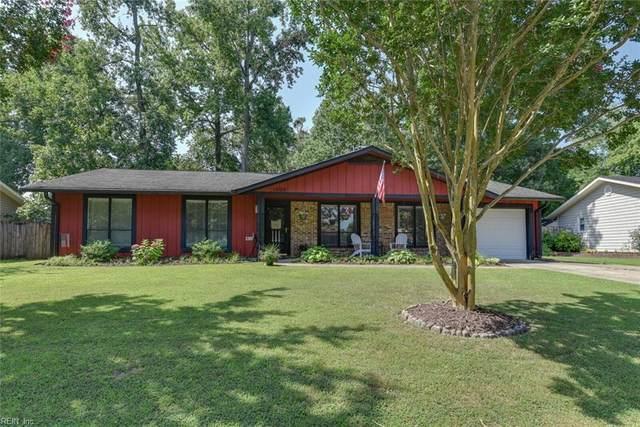 1909 Decathlon Dr, Virginia Beach, VA 23453 (#10390489) :: Avalon Real Estate