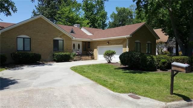 400 Cedarlane Ct, Chesapeake, VA 23322 (#10390496) :: The Bell Tower Real Estate Team
