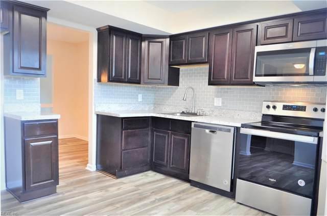 572 Registry Ln, Virginia Beach, VA 23452 (#10390506) :: Berkshire Hathaway HomeServices Towne Realty