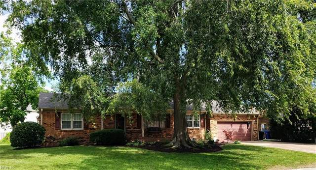 1617 Dylan Dr, Virginia Beach, VA 23464 (#10390535) :: Berkshire Hathaway HomeServices Towne Realty
