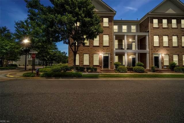 4844 Almandine Ave, Virginia Beach, VA 23462 (#10390610) :: Berkshire Hathaway HomeServices Towne Realty