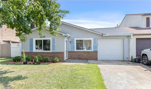 3136 Ashaway Rd, Virginia Beach, VA 23452 (#10390617) :: Momentum Real Estate