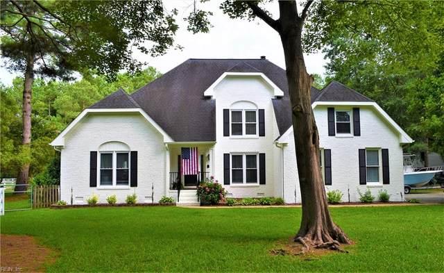 1915 Heathway Trl, Chesapeake, VA 23323 (#10390629) :: Avalon Real Estate