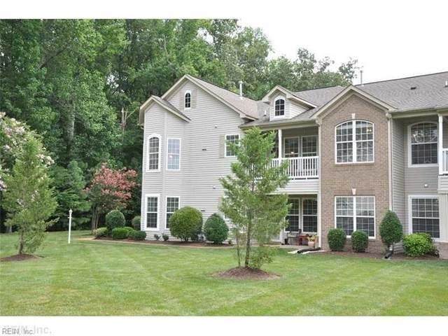 2730 Sonnet Ln, Virginia Beach, VA 23456 (#10390633) :: The Kris Weaver Real Estate Team