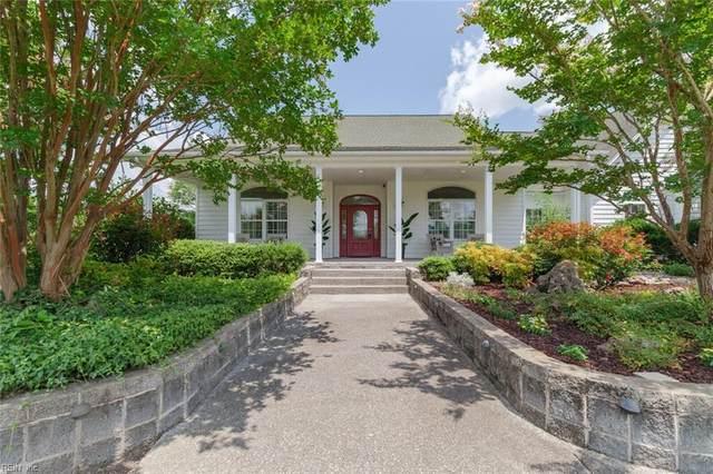 1312 Sanderson Rd, Chesapeake, VA 23321 (#10390634) :: The Bell Tower Real Estate Team