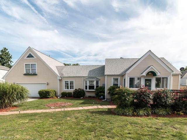4625 Lookout Rd, Virginia Beach, VA 23455 (#10390681) :: Rocket Real Estate