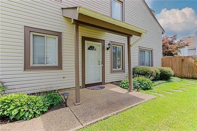 4046 Lake Ridge Cir, Virginia Beach, VA 23452 (#10390696) :: Berkshire Hathaway HomeServices Towne Realty