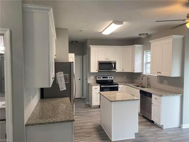 413 Willow Brook Way, Chesapeake, VA 23320 (#10390722) :: The Kris Weaver Real Estate Team