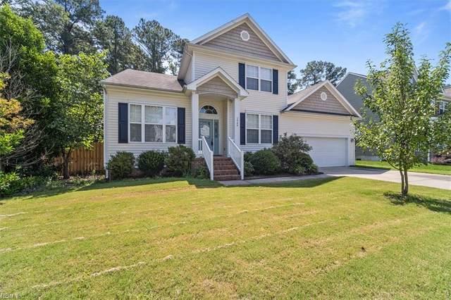 1949 Lemonwood Rd, Chesapeake, VA 23323 (#10390732) :: RE/MAX Central Realty