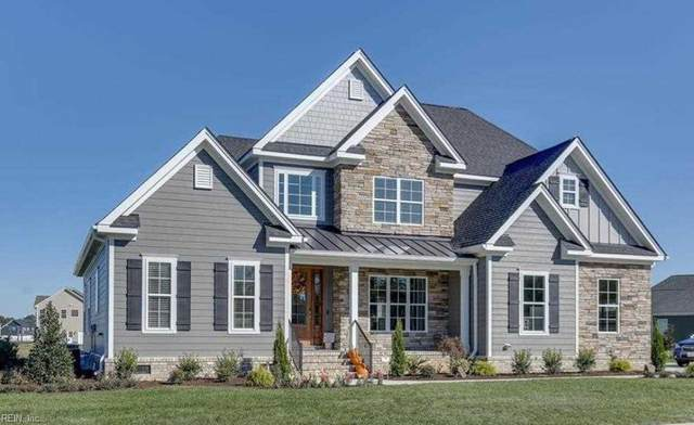 1595 N Cherry Grove Rd, Suffolk, VA 23435 (#10390758) :: Judy Reed Realty