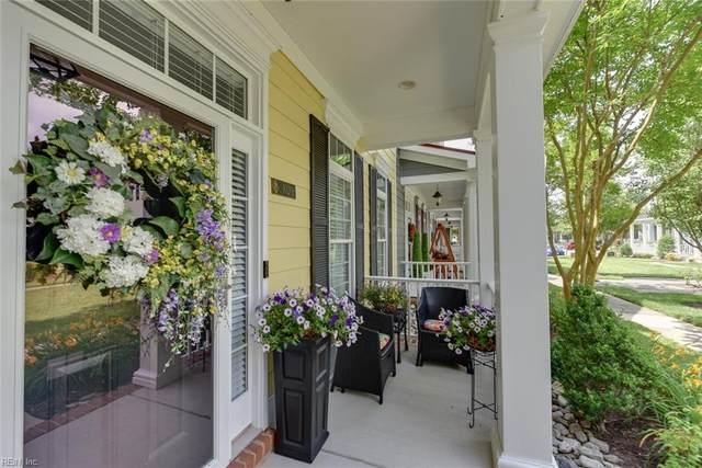 1020 Briars Lndg, Chesapeake, VA 23320 (#10390778) :: Crescas Real Estate