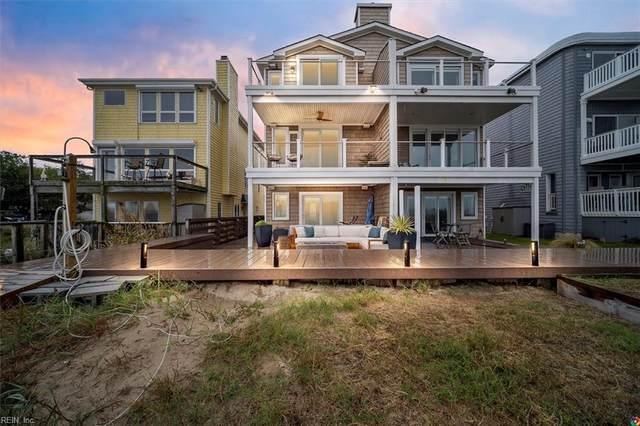 4926 Lauderdale Ave A, Virginia Beach, VA 23455 (#10390819) :: Kristie Weaver, REALTOR