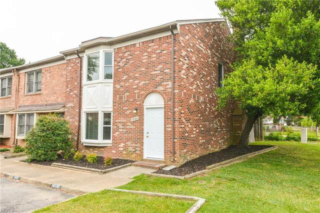 1904 Darnell Dr, Virginia Beach, VA 23455 (#10390846) :: Berkshire Hathaway HomeServices Towne Realty