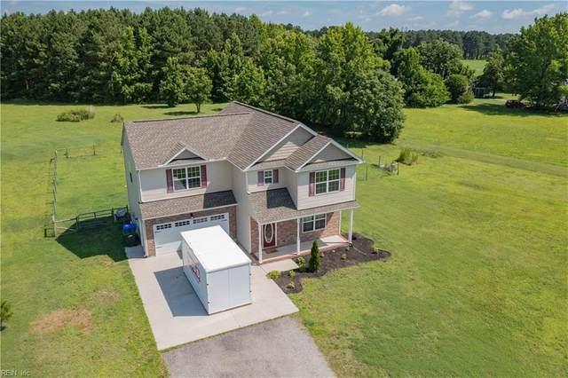 6250 Old Myrtle Rd, Suffolk, VA 23434 (#10390852) :: Momentum Real Estate