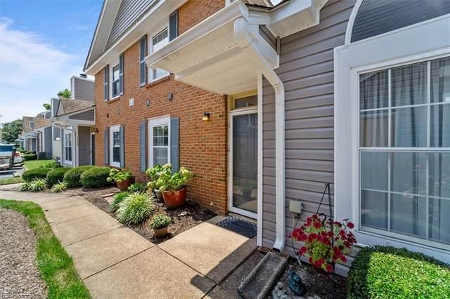 1735 Willow Creek Ct, Virginia Beach, VA 23464 (#10390853) :: The Kris Weaver Real Estate Team