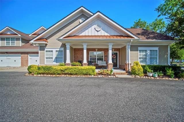 1512 Waylen Loop, Chesapeake, VA 23320 (#10390869) :: Verian Realty