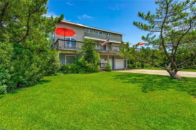 3028 Sandpiper Rd, Virginia Beach, VA 23456 (#10390884) :: Atlantic Sotheby's International Realty