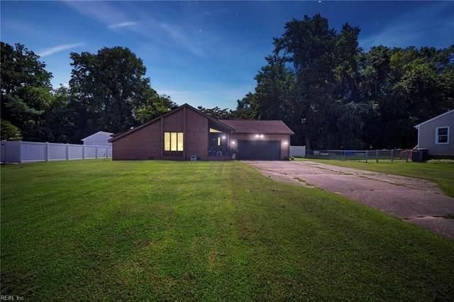4652 Schooner Blvd, Suffolk, VA 23435 (#10390924) :: The Kris Weaver Real Estate Team