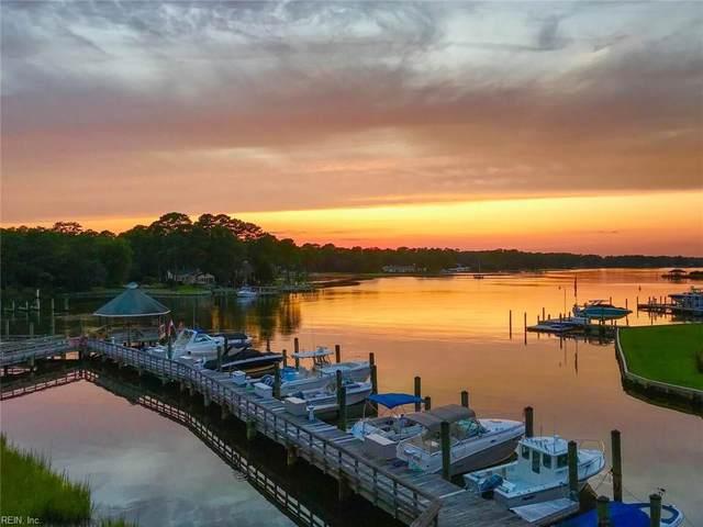 1288 Laskin Rd #201, Virginia Beach, VA 23451 (#10390928) :: Berkshire Hathaway HomeServices Towne Realty