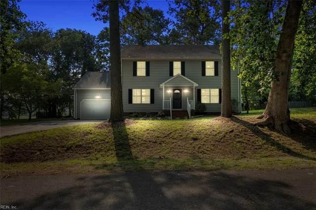 1348 River Rd, Suffolk, VA 23434 (#10390946) :: The Kris Weaver Real Estate Team