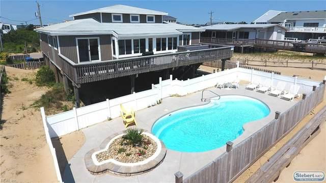 3324 Sandfiddler Rd, Virginia Beach, VA 23456 (#10390958) :: Rocket Real Estate