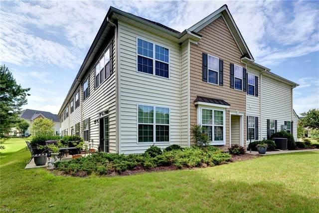 1001 Braemar Crk, James City County, VA 23188 (#10390982) :: Avalon Real Estate