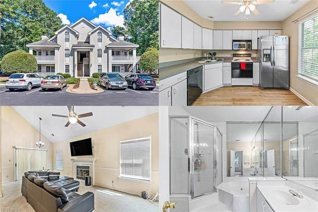 717 Inlet Quay J, Chesapeake, VA 23320 (#10390997) :: Avalon Real Estate