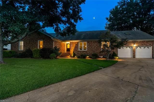 768 Southleaf Dr, Virginia Beach, VA 23462 (#10391003) :: Avalon Real Estate