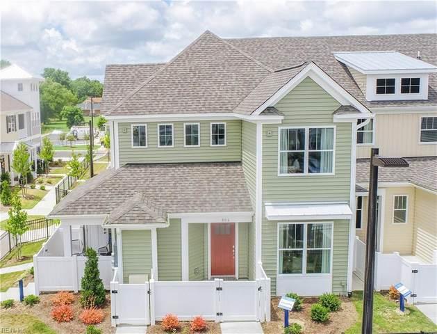 1801 Union Pacific Way, Suffolk, VA 23435 (#10391011) :: Crescas Real Estate