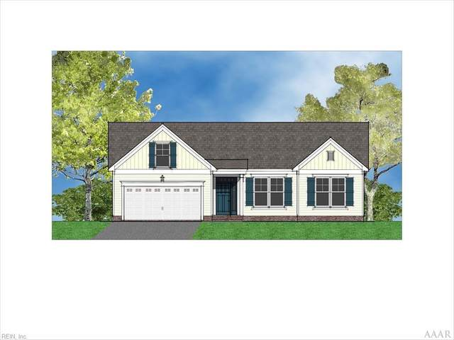 409 Moorland Way, Moyock, NC 27958 (#10391019) :: Berkshire Hathaway HomeServices Towne Realty