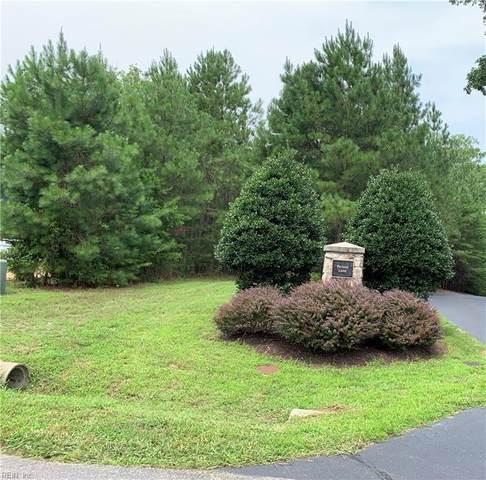 3309 Morning Mist Ln, James City County, VA 23168 (#10391020) :: Avalon Real Estate