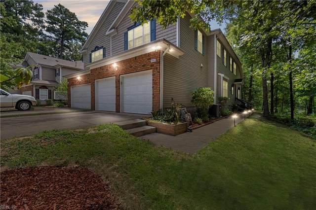 1405 Pandoria Ct, Virginia Beach, VA 23455 (#10391055) :: Avalon Real Estate